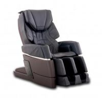 富士按摩椅AS-980(黑白两色)