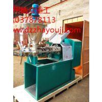德众重工机械,大型螺旋榨油机售后服务,邵阳市大型螺旋榨油机