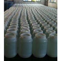 专业供应麦芽糖浆 食品级 高含量 甜味剂 麦芽糖稀