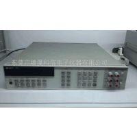 二手HP3458A数字万用表供应HP3458A