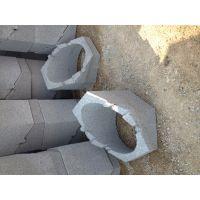 瑞丽 砖 护坡砖 WE砌块 马蹄护坡砖 草坪砖 水泥砖13126867737