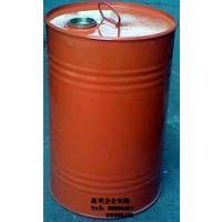 30L铁桶、30L化工桶,30L钢桶 200包装桶、汽油桶、玻璃胶桶、医药用桶