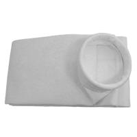 艾普利除尘器滤袋环保滤袋涤纶针刺毡过滤袋