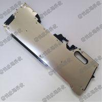 ASM SIPLACE X系列 16mm飞达00141392 智能供料器 西门子SIEMENS