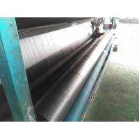 HDPE土工膜的生产工艺有哪些