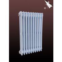滁州家用散热器厂家|淮北商业用散热器团购|北铸散热器