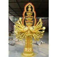 童男童女铜雕生产厂家,河南童男童女铜雕,恒保发童女童女雕塑