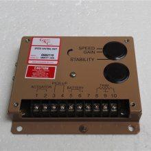 GAC ESD2110康明斯电子调速板,ESD2110发电机电调板