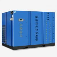 潍坊英格索兰螺杆空气压缩机的专业维修保养配件厂家售后|至锦机电|代理商