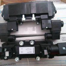 进口UNIVER电磁阀BE-3940U优惠