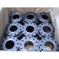 渤洋碳钢大口径对焊法兰