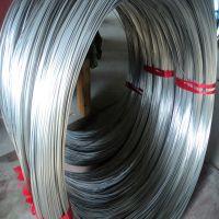 【厂家直销】304超亮不锈钢丝 3.0mm
