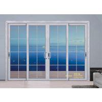 西安断桥铝门窗加盟|中达美门窗|高档品牌门窗招商加盟
