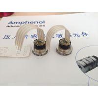 Amphenol Nova压力传感器EX000018静水仪7Kpa高性能表压