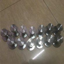 耀恒 厂家批发不锈钢广告钉 装饰大头螺丝
