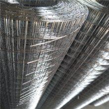 圈玉米电焊网 圈玉米网厂家 电焊网护栏网