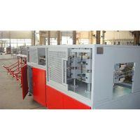 青岛(图)|双螺杆PVC管材挤出机|PVC管材生产线