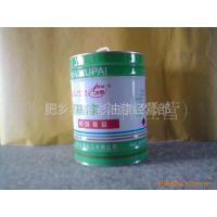 供应硝基清漆 家具用硝基漆 685聚氨酯