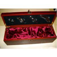 供应供应酒类木盒/月饼包装盒/海参木盒/冰岛茶叶木盒/温州木盒厂