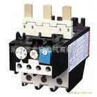热继电器系列TA75DU 29-42A高新技术企业,ABB厂家直销