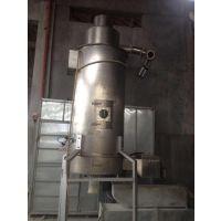 供应干燥:微晶纤维素干燥机,微晶纤维素烘干机