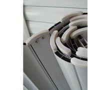 合肥电动门安装维修、合肥飞龙电动门有限公司。