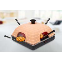 比萨饼电烤炉/披萨饼电烤炉