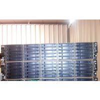 HP DL180G6 电影 文件 大容量存储 12盘位 超级网吧无盘2U服务器