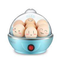 2014款 煮蛋器 厂家直销 多功能煮蛋器 蒸蛋器卡通煮蛋器一件代发