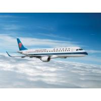 电磁炉国际空运到南非首都机场/南非伊丽莎白港Port Elizabeth空运服务价格