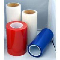 深圳宝安景琪塑胶薄膜专业拉伸膜 高温膜PE保护膜13717058329