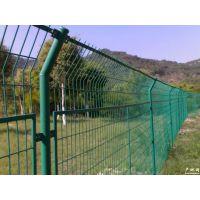 公路护栏网生产厂@供应无锡道路护栏网@护栏网专业生产厂家