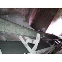 专业生产多种型号皮带输送机