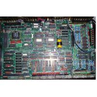 供应住友SUMITOMO注塑机 配件 电路板 解码器 维修 批发 价格