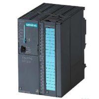 6ES73262BF410AB0西门子PLC
