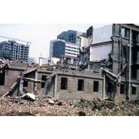 昆山酒店拆除|上海厂房拆除|上海专业拆除公司