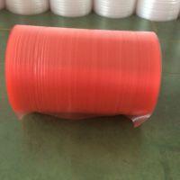 无锡市双层包装膜气泡包装膜无味无杂质厂家生产
