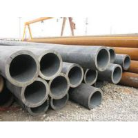 供应大口径厚壁螺旋钢管#大口径螺旋焊管厂家#@山东螺旋焊管厂15006370822