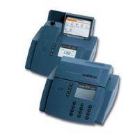 德国WTW 便携式光度计 型号:PhotoLab S6/PhotoLab s12