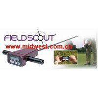 土壤紧实度仪/土壤压实仪(美国) 型号:SPSC-900
