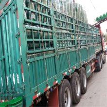 旺来绿色养鸡网 重庆养殖围栏网 养鸡钢丝网
