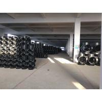 桑植PE塑料检查井厂家湖南易达塑业工厂直销
