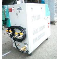 模具控温机,模具温控机,深圳模温机,厂家直供