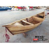 仿旧木船/装饰船/钓鱼船/渔船