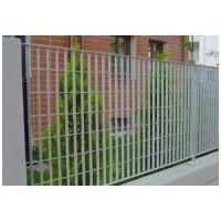 厂家直销优质洗车房格栅玻璃钢格栅塑料网格板地格栅排水沟盖板