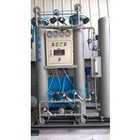 供应制氮机设备、氨分解制氢炉设备、制氮机碳分子筛