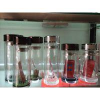 供应西安广告杯 西安广告杯定做 西安广告杯制作批发