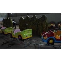 卡迪游乐(图)|水陆战车儿童游乐设备|邢台水陆战车