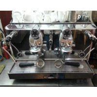 上海咖啡机维修中心|上海专业维修咖啡机公司电话