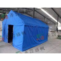 野营帐篷|帐篷|齐鲁盛帆(已认证)